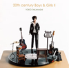 高橋洋子 / 20th century Boys&Girls 2〜20世紀少年少女2〜