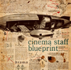 cinema staff / blueprint