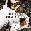 THE ORAL CIGARETTES / エイミー