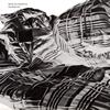 モーリッツ・フォン・オズワルド・トリオ / サウンディング・ラインズ [紙ジャケット仕様] [CD] [アルバム] [2015/05/27発売]
