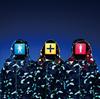 RHYMESTER新曲「人間交差点」MV完成、主催フェスのタイムテーブルを公開