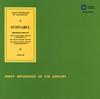 ベートーヴェン:ピアノ・ソナタ集 第21〜25、27、30〜32番 シュナーベル(P)