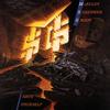 マッコーリー・シェンカー・グループ / セイヴ・ユアセルフ [SHM-CD] [アルバム] [2015/05/20発売]