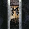 マッコーリー・シェンカー・グループ / M.S.G. [SHM-CD] [アルバム] [2015/05/20発売]