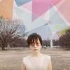 湯川潮音 / セロファンの空 [紙ジャケット仕様] [CD] [アルバム] [2015/05/02発売]