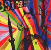 吉井和哉 / 39108 [SHM-CD] [アルバム] [2015/05/27発売]