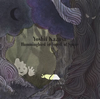 吉井和哉 / Hummingbird in Forest of Space [SHM-CD] [アルバム] [2015/05/27発売]