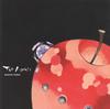 吉井和哉 / The Apples [SHM-CD] [アルバム] [2015/05/27発売]