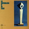 ギル・エヴァンス / ギル・エヴァンスの個性と発展[+5] [限定] [CD] [アルバム] [2015/05/20発売]