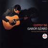 ガボール・ザボ / ジプシー '66 [限定] [再発] [CD] [アルバム] [2015/05/13発売]