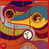 アルバート・アイラー / グリニッチ・ヴィレッジのアルバート・アイラー [限定] [再発] [CD] [アルバム] [2015/05/13発売]
