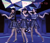 Perfume / Relax In The City / Pick Me Up [CD+DVD] [限定]