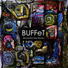 Rhythmic Toy World / BUFFeT