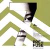 PREFUSE 73 / RIVINGTON NAO RIO+FORSYTH GARDENS AND EVERY COLOR OF DARKNESS [2CD] [CD] [アルバム] [2015/04/22発売]