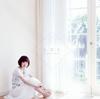 Ai Kawashima / とびら [CD+DVD] [限定] [CD] [シングル] [2015/07/01発売]
