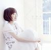 Ai Kawashima / とびら [CD] [シングル] [2015/07/01発売]