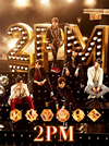 2PM / 2PM OF 2PM [2CD] [限定]