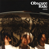 cero / Obscure Ride [CD] [アルバム] [2015/05/27発売]