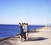 mitsume / めまい [デジパック仕様] [CD] [シングル] [2015/05/27発売]