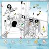 Olive Oil / CLOUD9 [CD] [アルバム] [2015/04/22発売]