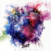 INKT / サイサリス