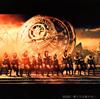 AKB48 / 僕たちは戦わない(Type C) [CD+DVD] [限定]