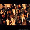 AKB48 / 僕たちは戦わない(Type D) [CD+DVD]