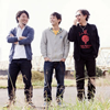 東京60WATTS / サヨナラトーキョー [CD] [アルバム] [2015/05/13発売]