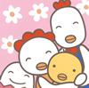 ケラケラ / 幸せ〜君が生まれて〜 [限定] [CD] [シングル] [2015/05/13発売]