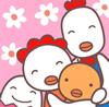 ケラケラ / 幸せ〜君が生まれて〜 [CD] [シングル] [2015/05/13発売]