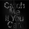 少女時代 / Catch Me If You Can [CD+DVD] [CD] [シングル] [2015/04/22発売]