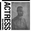 ACTRESS / DJ-KICKS [デジパック仕様] [2CD] [CD] [アルバム] [2015/04/22発売]