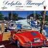 ザ・スクエア×T-スクエア / DOLPHINE THROUGH [SA-CDハイブリッド] [CD] [アルバム] [2015/05/20発売]