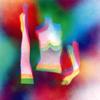 坂本真綾 コーネリアス / あなたを保つもの / まだうごく [紙ジャケット仕様] [CD] [シングル] [2015/06/17発売]