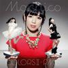 Machico / COLORS2-RML-