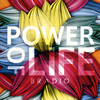 BRADIO / POWER OF LIFE