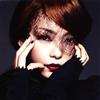 安室奈美恵、新作『_genic』からMVを2本同時公開