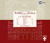 プッチーニ:歌劇「ラ・ボエーム」(全曲) ヴォットー / ミラノ・スカラ座o.&cho. カラス(S) 他