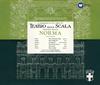 ベッリーニ:歌劇「ノルマ」(全曲) セラフィン / ミラノ・スカラ座o.&cho. カラス(S) 他