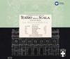 ベッリーニ:歌劇「夢遊病の女」(全曲) ヴォットー / ミラノ・スカラ座o.&cho. カラス(S) 他