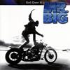 MR.BIG / ゲット・オーヴァー・イット [再発] [CD] [アルバム] [2015/06/24発売]