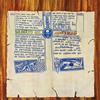 ジルベルト・ジル / 1969〜セレブロ・エレトローニコ [限定] [CD] [アルバム] [2015/06/10発売]