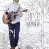 浜端ヨウヘイ / BIG MUSIC