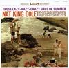ナット・キング・コール / 暑い夏をぶっとばせ [限定] [CD] [アルバム] [2015/06/17発売]