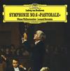 ベートーヴェン:交響曲第6番「田園」 バーンスタイン / VPO [紙ジャケット仕様] [限定]