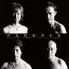 安達久美 club PANGAEA / PANGAEA