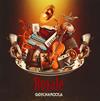 GOTCHAROCKA / Royale