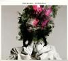 EMI MARIA / EUPHORIA [デジパック仕様] [CD] [アルバム] [2015/05/20発売]