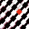 マンハッタン・ジャズ・オーケストラ / 黒い炎 [再発] [CD] [アルバム] [2015/05/27発売]