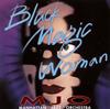 マンハッタン・ジャズ・オーケストラ / ブラック・マジック・ウーマン [再発] [CD] [アルバム] [2015/05/27発売]
